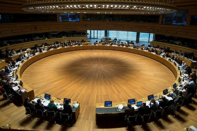 Совет на Европа: Слободата на печатот е клучна во услови на криза
