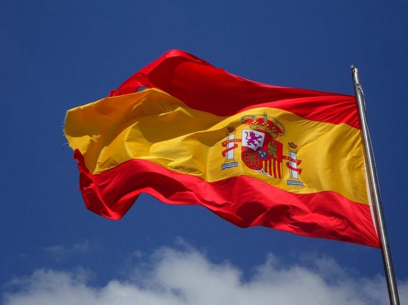 Шпанската влада се смилува: Го одобри помилувањето на девет каталонски сепаратисти