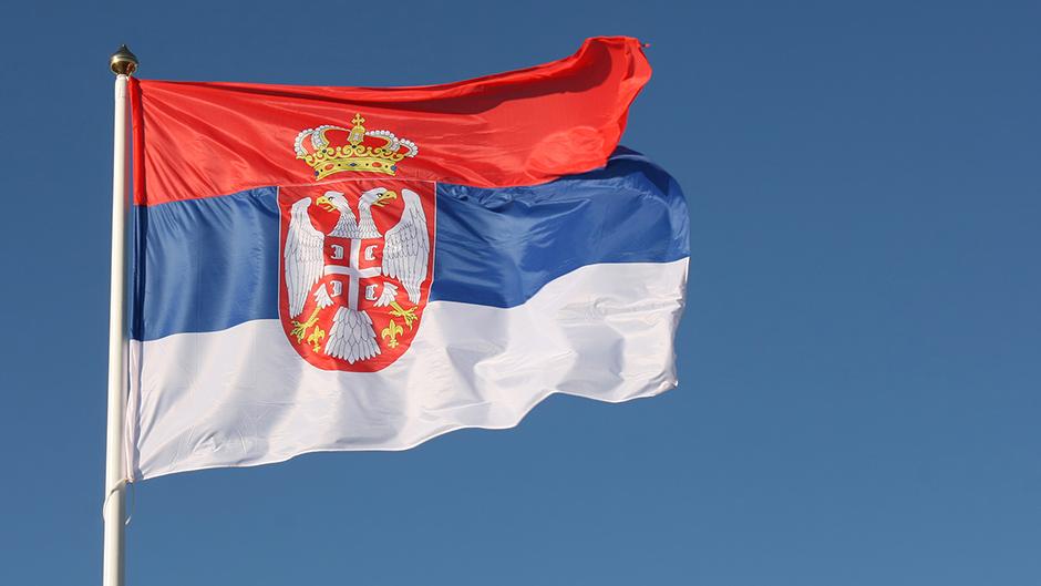 Во Србија сите полнолетни граѓани ќе добијат уште 50 евра, пензионерите 100 евра