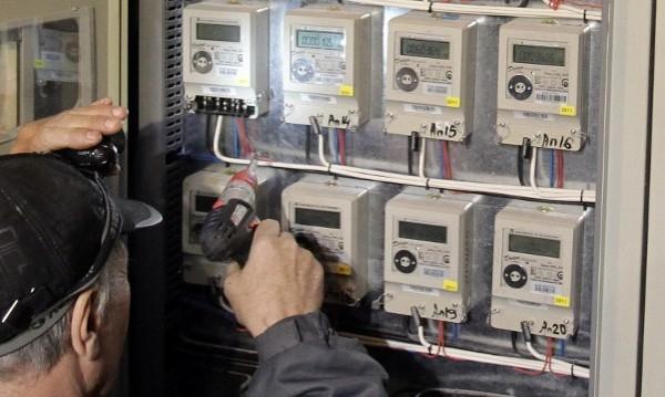 ВМРО-ДПМНЕ предлага намалување на ДДВ-то за фактурираната електрична енергија на пет отсто
