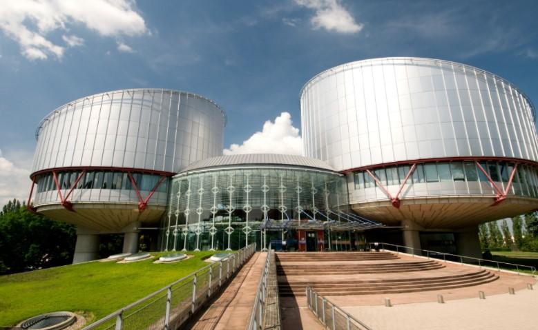 """Стразбур ја прифати жалбата за осудените од """"27 април"""""""