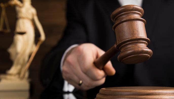 """Уште еден од обвинетите во """"Двојник""""  призна вина"""