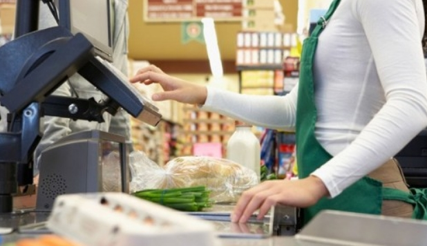 Сто проценти поголема дневница за работа во недела, предвидува новиот Закон за трговија