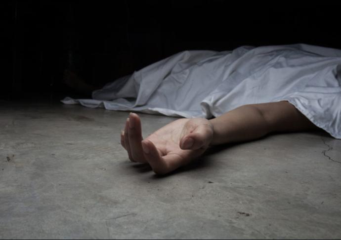 Возач од Скопје на лице место усмртил жена пешак