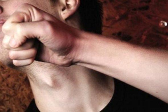 Физички нападнат работник од претпоставен