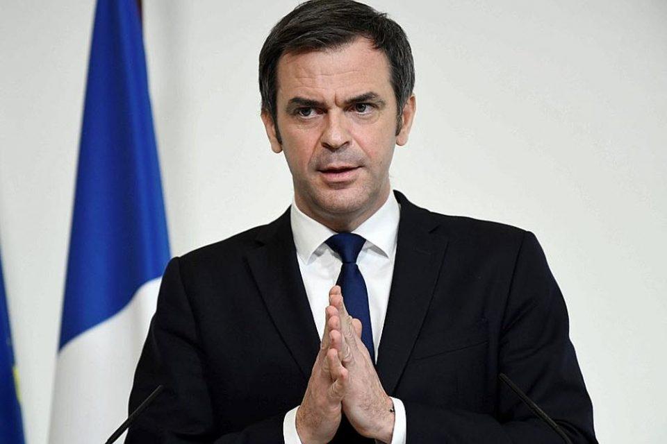Веран: Во Франција наскоро ќе прекине носењето на маска на отворен простор