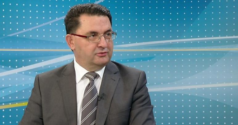 Славески: За очекување беше цените во Македонија да растат дури и да не се случеше пандемијата