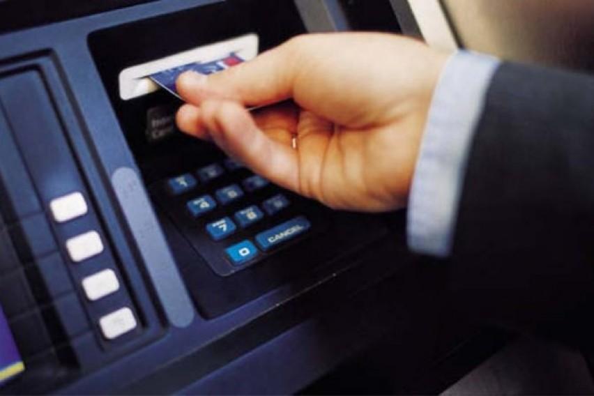 Двајца скопјани извршиле нелегални трансакции со туѓа платежна картичка