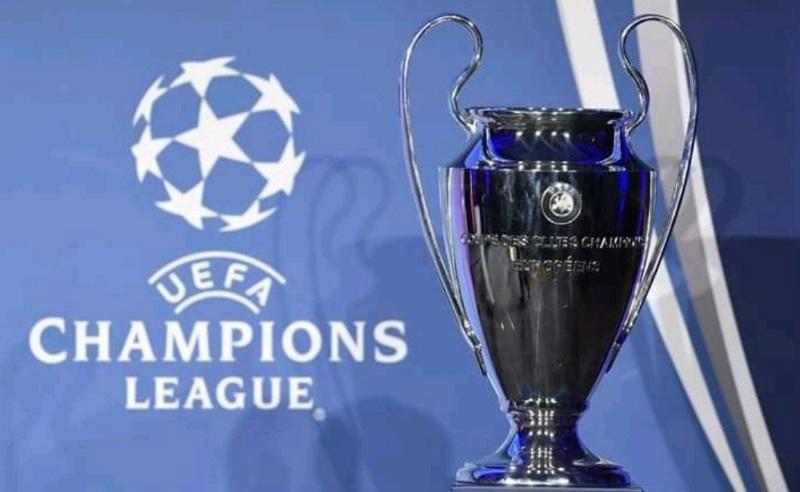 УЕФА одлучи?! Финалето на Лига на Шампиони нема да се игра во Истанбул – еве ги градовите кандидати