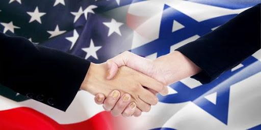 САД: Подготвени да им помогнат на Израел и Палестинците доколку побараат тие
