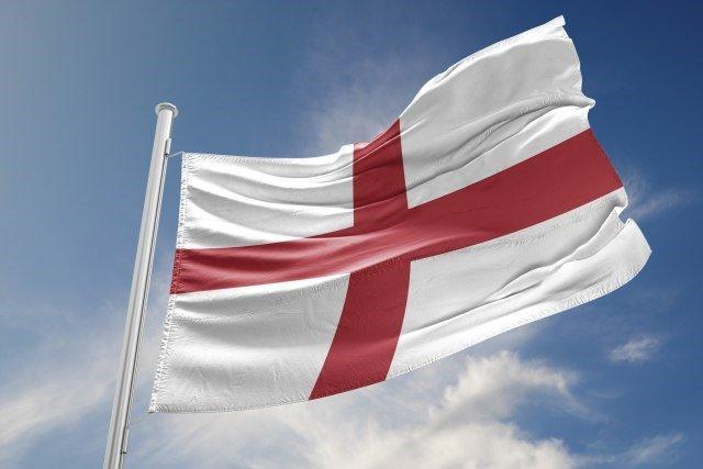 Во Англија за прв пат нема починати од Ковид-19