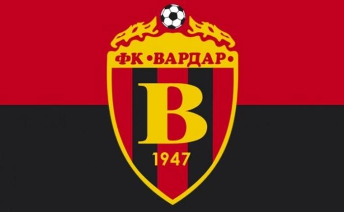 ФК Вардар добива нов сопственик