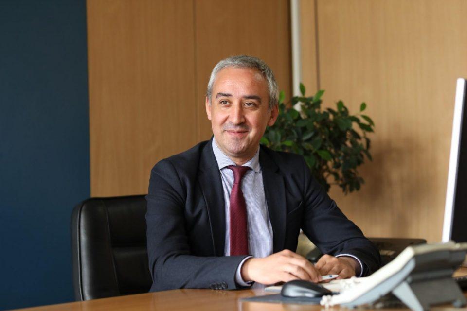 Величковски: Со Законот за платежни услуги и платни системи ќе се отвори пазарот за нови играчи од финтек-секторот