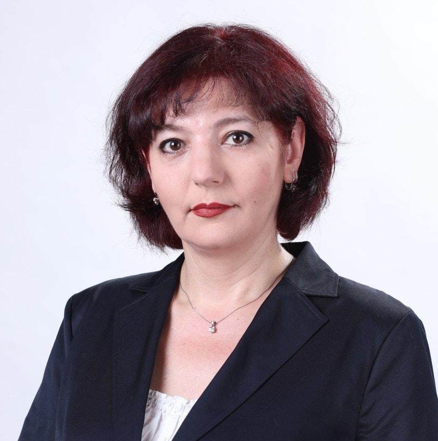 Велика до Заев: Според кои критериуми го избравте Горјан Тозија за координатор за Преспанскиот регион?