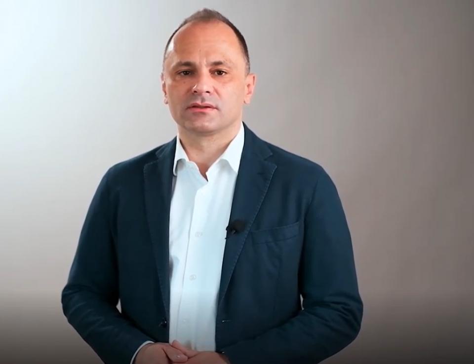 (ВИДЕО) Филипче: Вакцинацијата ни ја враќа слободата да ги прегрнеме нашите блиски