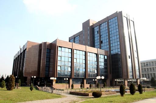 """Врховниот суд ќе одржи јавна седница за пресудата за тероризам во случајот """"Диво Насеље"""""""