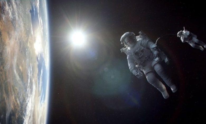 Еве колку ќе ве чини билетот за лет со вселенското летало на Безос