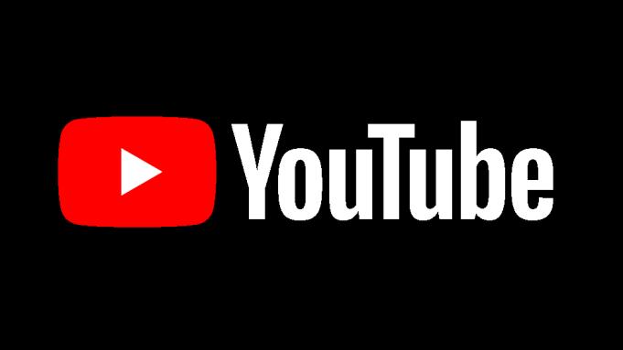 Падна јутјуб на светско ниво, дури два пати во еден ден
