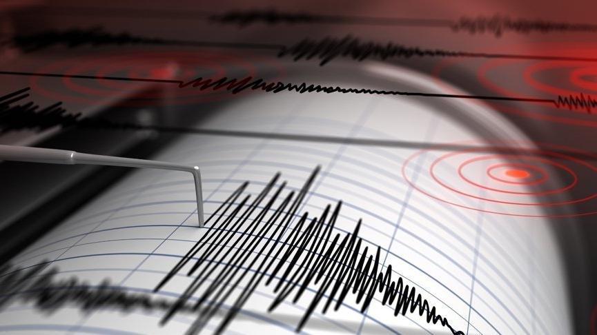 Земјотрес почувствуван во Маврово, Гостивар, Дебар и Кичево