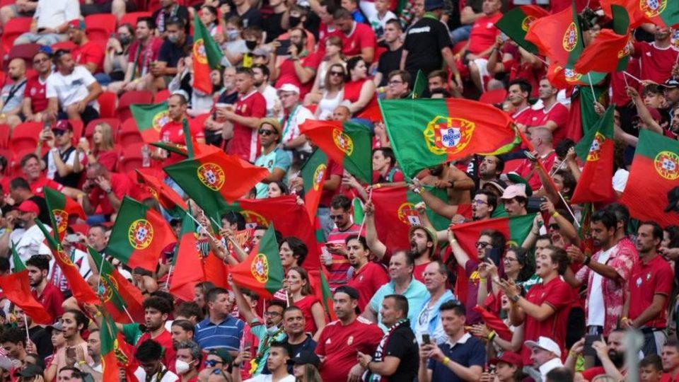 Унгарија вистински победник во битката со коронавирусот: Фудбалски натпревар се игра пред 60.000 гледачи!