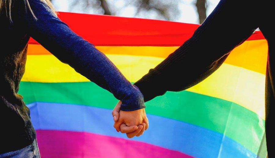 Унгарија со закон го забрани промовирањето на хомосексуалноста кај малолетниците