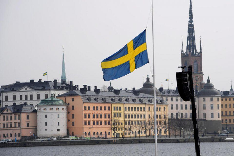 Прв пат во политичка историја: Шведскиот парламент изгласа недоверба на владата