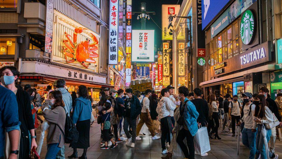 Јапонскиот премиер Суга го преживеа гласањето недоверба во парламентот