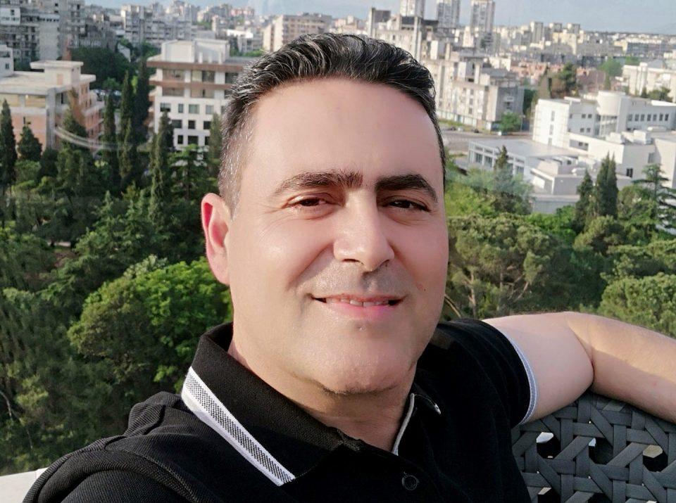 Имер Селмани заеднички кандидат на СДСМ и ДУИ за градоначалник на Скопје?