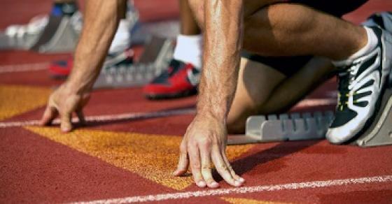 Македонските атлетичари соборија три државни рекорди на Европскиот куп