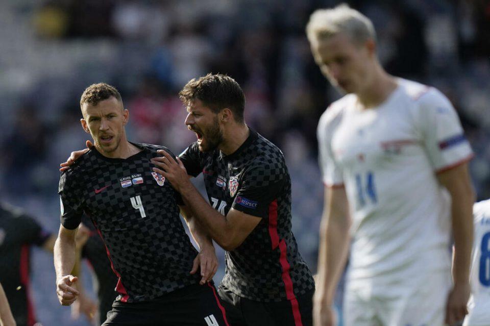 Хрватска ги задржа шансите за пласман во нокаут фазата на ЕУРО 2020