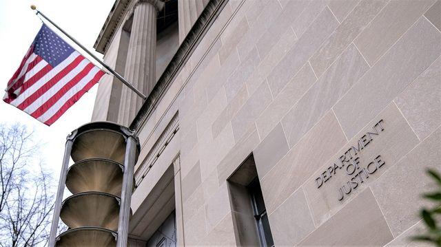 Министерството за правда на САД повеќе нема да бара од новинарите да ги откриваат изворите