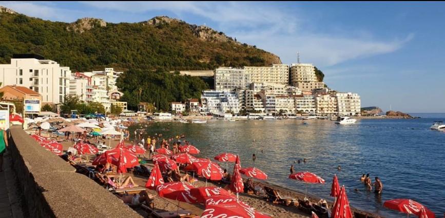 Косово ја тужи Црна Гора во Стразбур: Бара дел од крајбрежјето