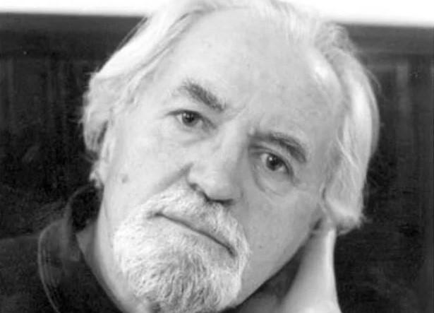 """На денешен ден е роден писателот на неискоренливиот """"Пиреј"""" – Петре М.Андреевски"""