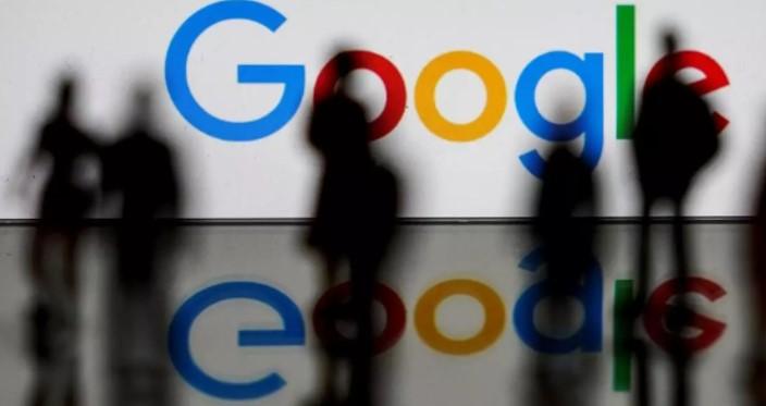 """""""Гугл"""" доби казна од 220 милиони евра"""