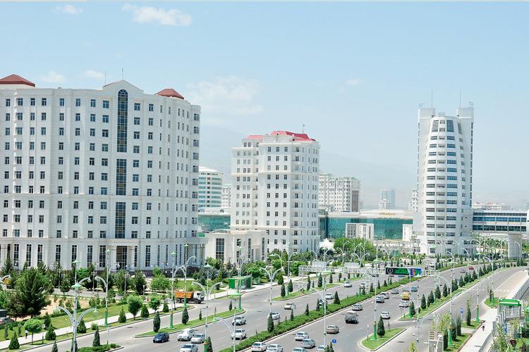 Ашкабад- најскап, Бишкек- најевтин град, еве на кое место е Скопје