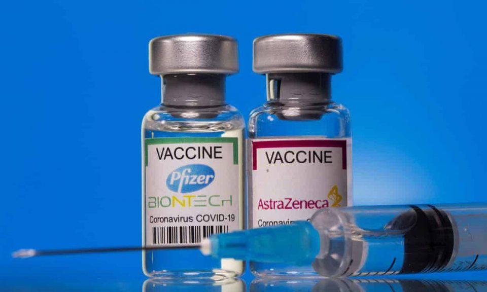 Без вакцина нема работа: Премиерот на оваа држава јасно се обрати до граѓаните