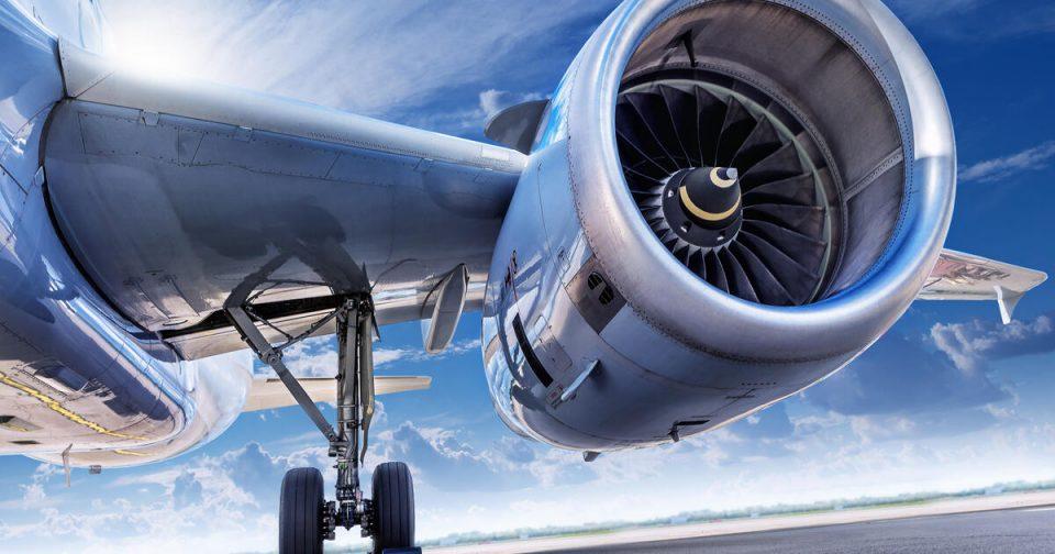 И Македонија забрани прелети на авиопревозници од Белорусија