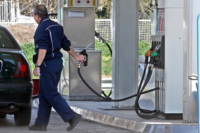Денеска нова одлука за цените на горивата