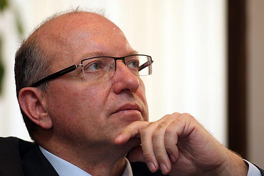 Азески: Ми беше чест што бев почесен конзул на Црна Гора