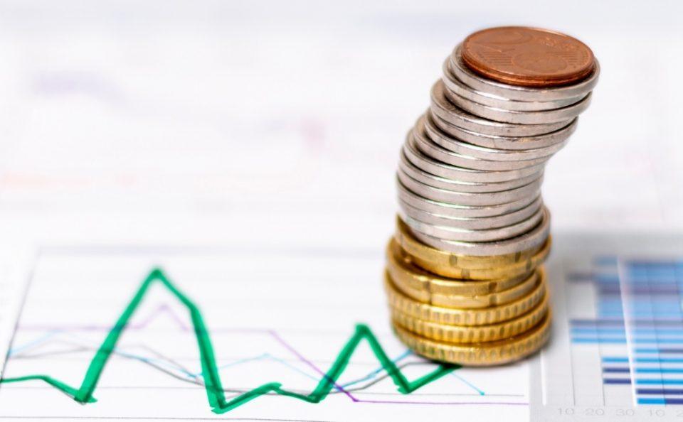 Ребалансот на буџетот влегува во Собранието од 1 јули