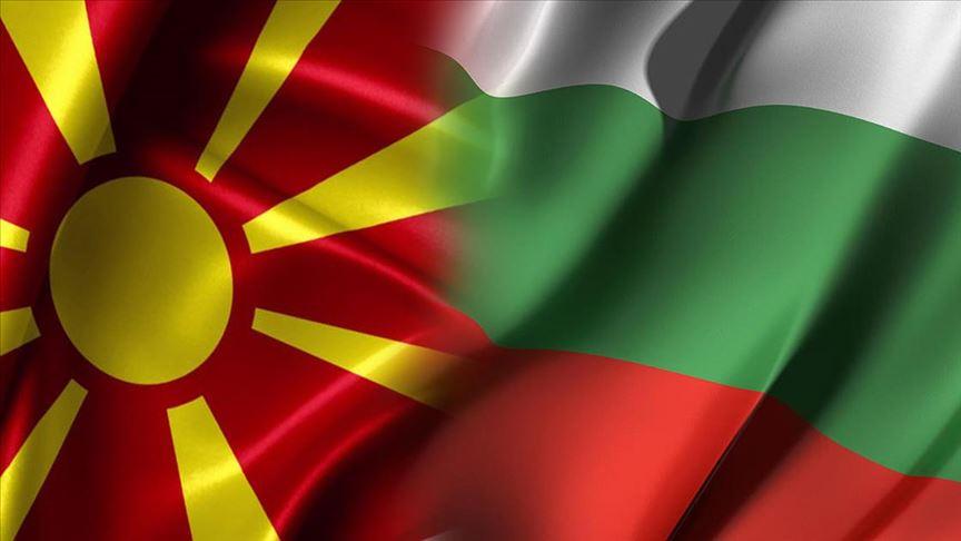 Кирјаков ги повика жителите од Пиринска Македонија да се попишат како Македонци