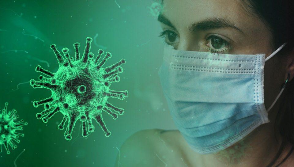 Ослободени од коронавирус 12 градови во Македонија
