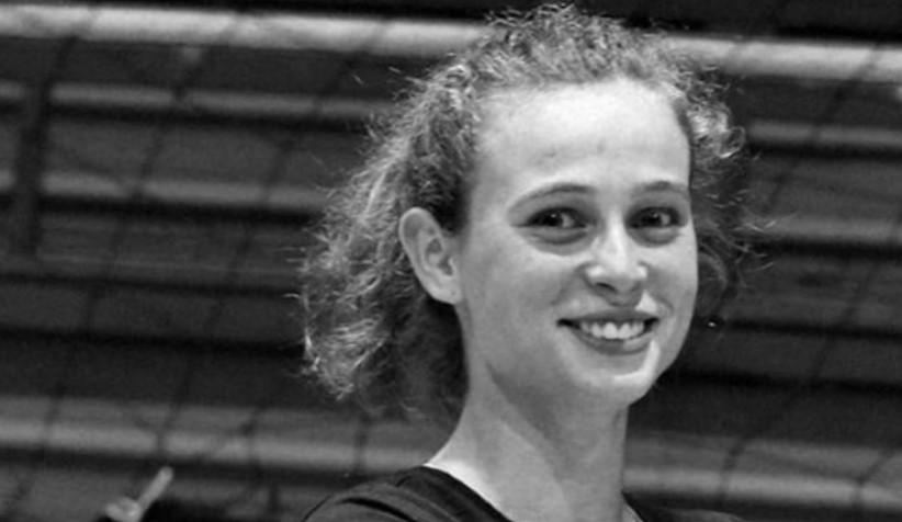 Почина млада ракометарка од Хрватска