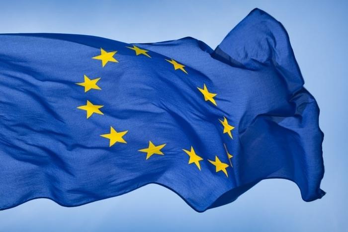 """Џафери на Самитот на претседатели на парламенти """"Европски Парламент – Западен Балкан"""" во Брисел"""