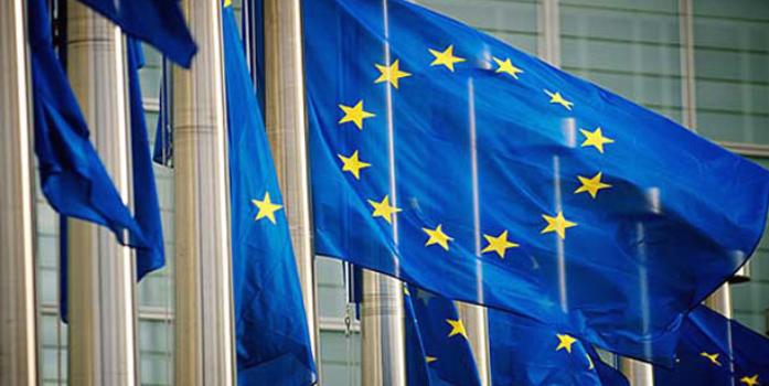 Србија и Црна Гора ќе почнат преговори согласно новата методологија на ЕУ