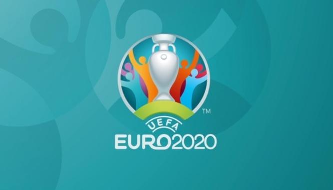 """ЕУРО 2020: """"Лалињата"""" овенаа, Чешка оди во четвртфинале"""