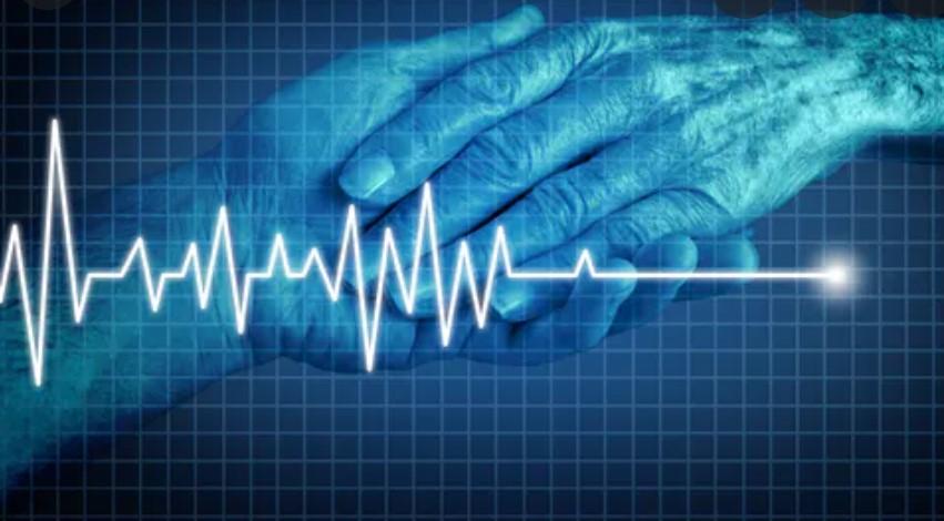 Нов закон: Шпанија дозволува пациентите да бираат за сопствената смрт