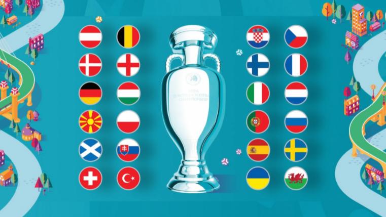 Германија ги доби првите 3 бода, Унгарија со реми против Франција
