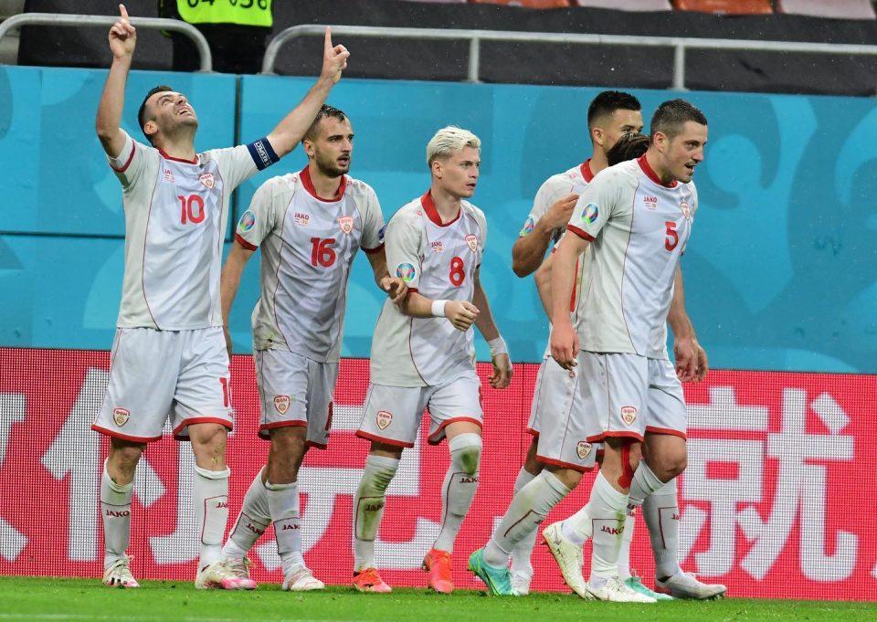 Мицкоски: Македонската фудбалска репрезентација направи чудо и треба да сме свесни за тоа