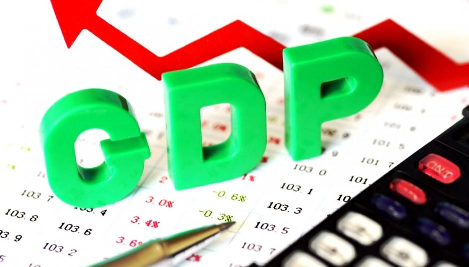 Владата останува на проекциите за раст на БДП од 4, 1% и предвидената инфлацијата од 2,1%